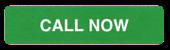 gerosa-call-now