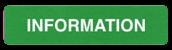 gerosa-information